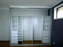 wall closets ideas built in closet ideas built in wardrobe designs built wardrobe designs closet ideas