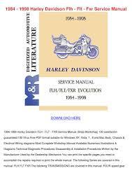 harley davidson dyna wide glide wiring diagram wiring 01 fxdl turn signal wiring harley davidson forums