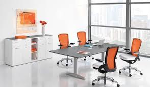 new office design ideas. spring office ideas your new design e