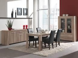 Chaises Contemporaines Salle Manger Avec Table Ronde Voir Plus Chaise Transparente Conforama Pour La Salle A Manger