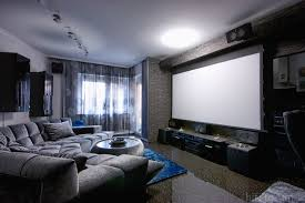 excellent decoration living room theater small home theater room size home theater cost diy