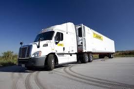 Jb Hunt Intermodal Picture 205 Truck Driving Jobs Freightliner Trucks Big