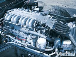 similiar 1994 corvette engine keywords 1994 chevy corvette zr1 lt5 engine