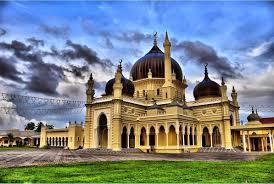 beautiful mosque wallpaper