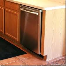samsung dishwasher installation. Brilliant Samsung Samsung Dishwasher Installation  Intended Samsung Dishwasher Installation M