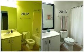 Type of paint for bathrooms Paint Colors Best Paint For Bathroom Ceiling Type Of Paint For Bathroom Type Of Paint For Bathroom Ceiling Best Paint Finish For Bathroom Ceiling Accessories Home Type Museoshopcom Best Paint For Bathroom Ceiling Type Of Paint For Bathroom Type Of