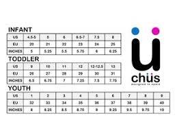 Chus Shoes Size Chart Athena Navy Blue Chus