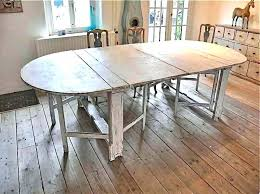 full size of dark oak drop leaf dining table round with erfly room tables leaves fantastic