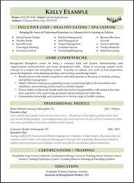 Best Resume Writers Beauteous Best Resume Writing Service Swarnimabharathorg