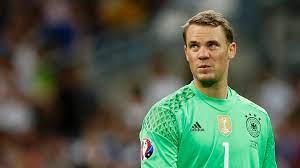 Löw muss bei Länderspielen auf Manuel Neuer verzichten