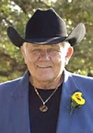 Roy Lynch | Obituary | Weatherford Democrat