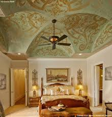 Small Picture Beautiful Downton Abbey Home Decor Part 5 Pinterest Home