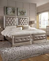 california king bed. California King Bed B