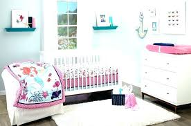 yankees crib bedding set crib bedding pink s crib set yankees baby crib set