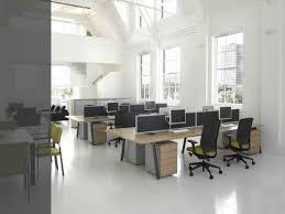 nice office design. Size 1024x768 Nice Office Design Nice Office Design M