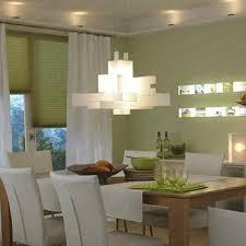 Interesting Contemporary Indoor Lighting Light Fixtures R 3043683447 In  Decor