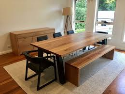kitchen wooden furniture. Designer Timber Furniture Kitchen Wooden O