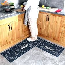 where to orange kitchen rugs chevron rug black and white
