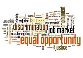 Discrimination Workplace Solicitors Humphreys