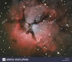 Image result for Lagoon nebula in Sagittarius
