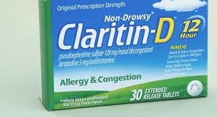 Using Claritin For Kids Is It Safe