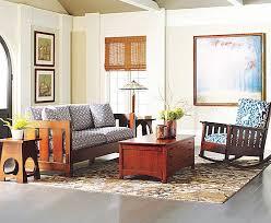 stickley furniture fedde furniture