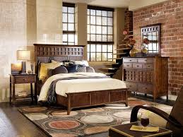 Image Of: Rustic Pine Bedroom Furniture Contemporary