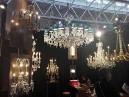 maison design lighting. Lighting Pieces To See At Maison Et Objet Paris 2017 Luxury Design Luxxu