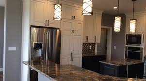 wet bar lighting. Full Size Of Kitchen:furniture Wine Rack With Wood Wet Bar Cabinets And Light Wooden Lighting D