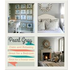 Small Picture 252 best Paint Colors images on Pinterest Interior paint colors