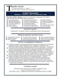 Custodian Resume Sample Inspirational Cover Letter Janitorial Resume
