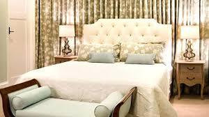 bedrooms decorating ideas. Unique Ideas Beautiful Bedroom Decor Bedrooms Elegant Decorating Ideas In Designs For  Small