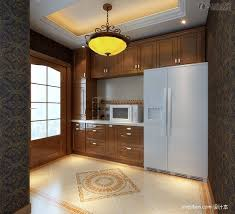 Gas Wall Ovens Reviews Kitchen Kitchen Light Fixture Tin Ceiling Tiles Under Cabinet