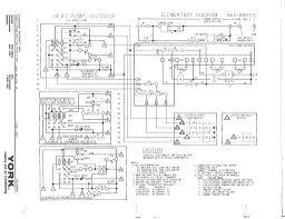 trane heat pump wire diagram trane download wirning diagrams trane tam7 air handler installation manual at Trane Air Handler Wiring Diagram