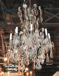 french chandelier modern best chandeliers images on candlesticks ideas 6