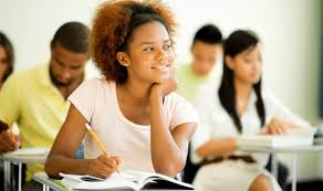 eggheadessays offer you professional essay writing help online custom college paper