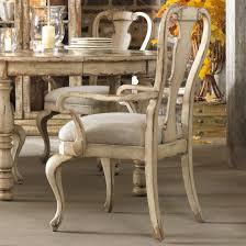 large size of chair distressed dining room chairs metal of furniture white side cream kitchen