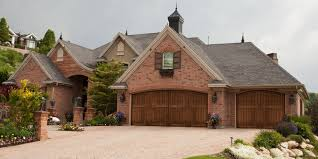 maui garage doorsMartin Garage Doors  Worlds Finest Safest Doors