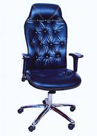 office executive chairs mumbai. butterfly high back office chair office executive chairs mumbai
