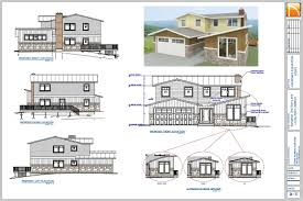 Small Picture Home design software 12CADcom