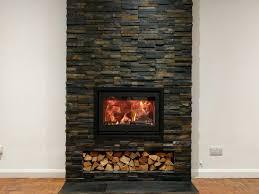 insert stove fireplace 3