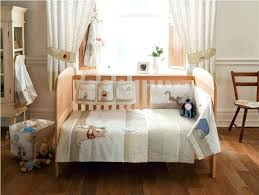 classic pooh bedding image of classic the pooh nursery decorating ideas classic winnie the pooh crib classic pooh bedding