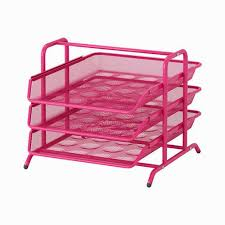 ikea office supplies. workspace storage show your clutter whou0027s boss when inspiration strikes you shouldnu0027t waste time searching for favorite pen office that helps ikea supplies