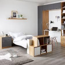 bedroom modular furniture. create your own modular bedroom furniture