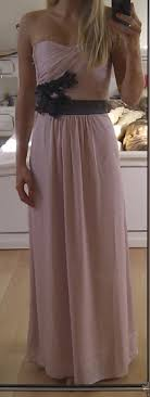 Co K Dlouhým Světle Růžovým šatům Na Ples Diskuze Omlazenícz