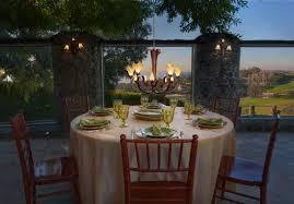 terrace lighting. Terrace Lighting Design
