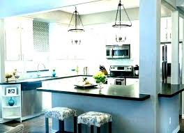 low ceiling lighting ideas pendant lights for low ceilings kitchen ceiling lighting ideas low ceiling kitchen