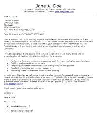 sample resume cover letter for internship   azzurra castle grenada CV Resume Ideas Resume Samples In Tamil Language cover letter sample for job