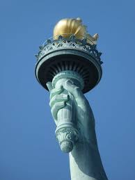 770x1026 statue of liberty historical facts and pictures the history hub