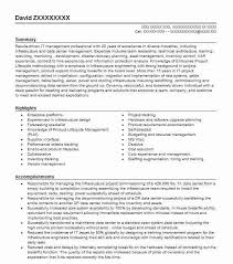 data center engineer resumes data center engineer resume example quality technology